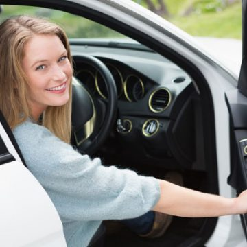 How to Get a Driving Licence in South Australia
